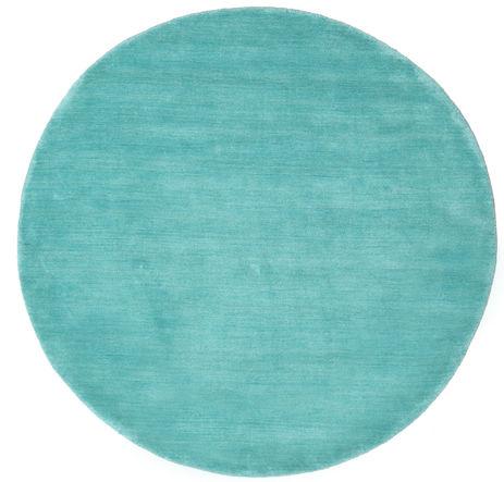 Handloom - Aqua matta CVD19279