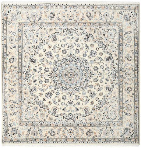 Nain 9La carpet RXZM67