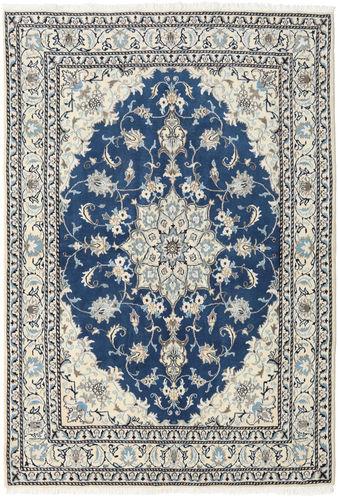 Nain carpet RXZM55