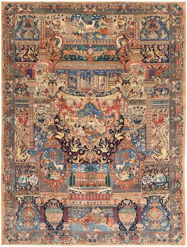 Kashmar Patina carpet AXVZZZO170