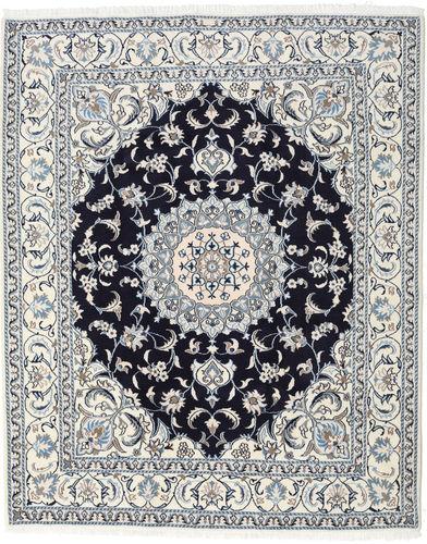 Nain carpet RXZM52