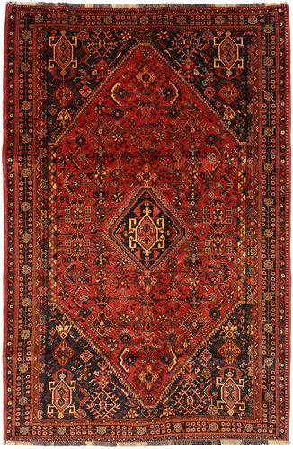 Qashqai carpet RXZM49