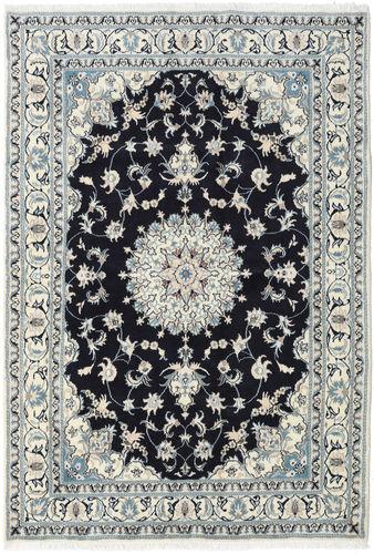 Nain carpet RXZM45