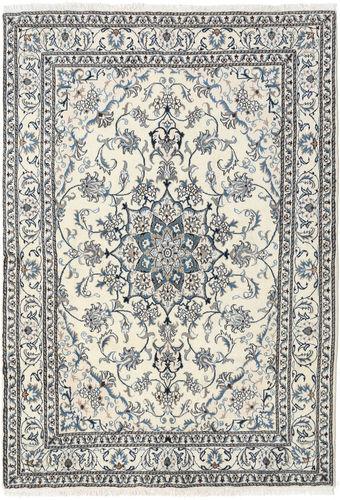Nain carpet RXZM42