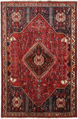 Qashqai carpet RXZM41