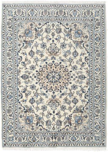 Nain carpet RXZM40
