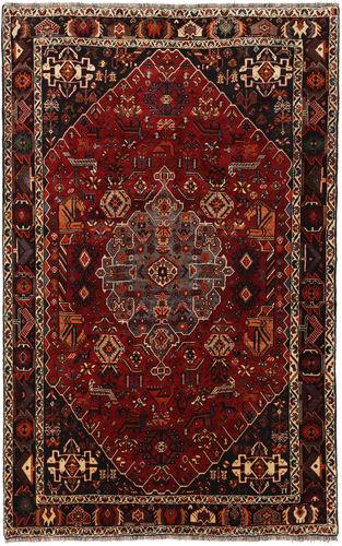 Qashqai carpet RXZM39