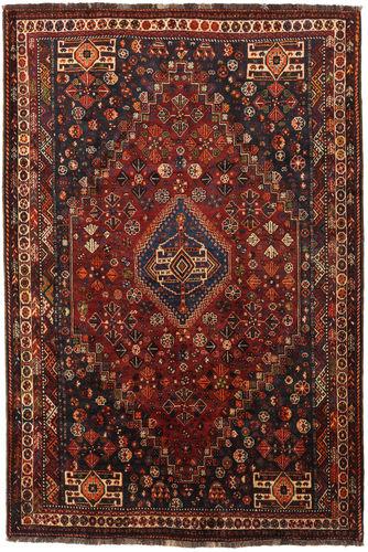 Qashqai carpet RXZM38
