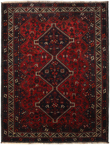Qashqai carpet RXZM35