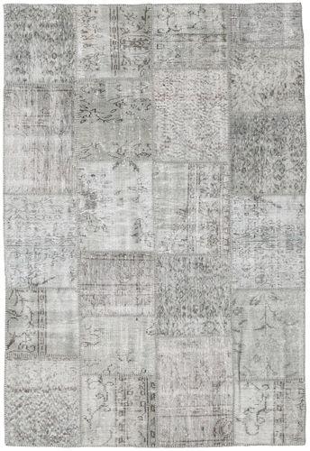 Patchwork tapijt XCGZR107
