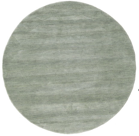 Handloom - Soft Teal-matto CVD19287