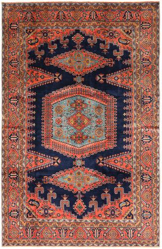 Wiss Patina carpet AXVZZZO1316