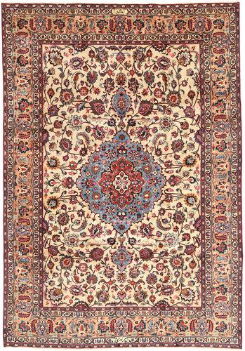 Mashad carpet AXVZZZO1318