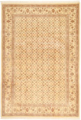 Tabriz 50 Raj carpet MIL5