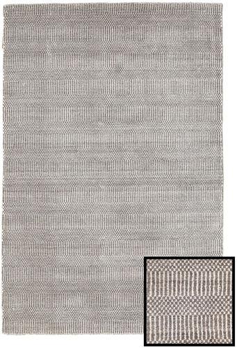 Bamboo Grass - Beige-matto CVD17040