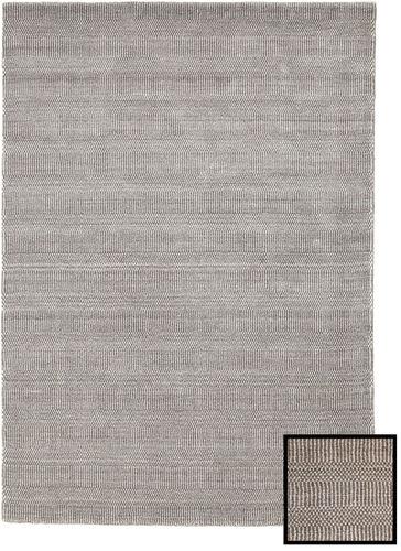 Bamboo Grass - Beige teppe CVD17038