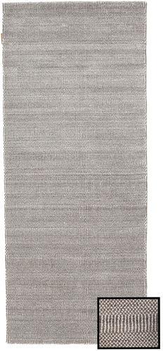 Bamboo Grass - Bézs szőnyeg CVD17039