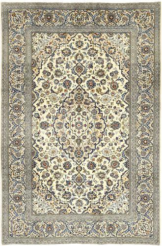 Keshan carpet AXVZZZO448