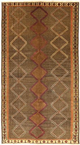 Gabbeh Persia carpet MXJ22