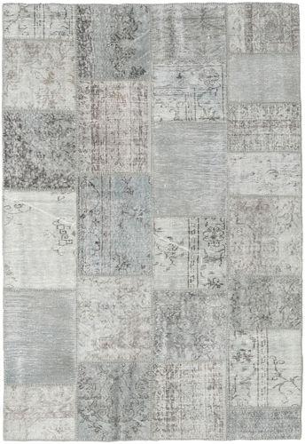 Patchwork szőnyeg XCGZR827