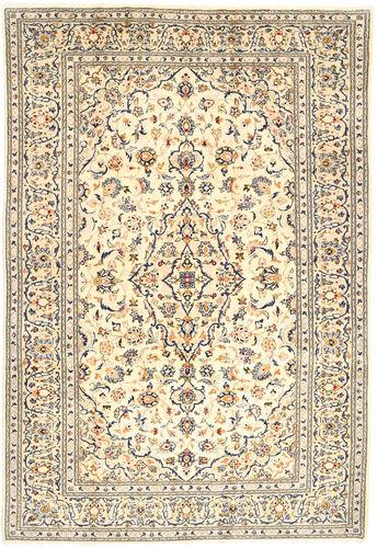 Keshan carpet AXVZZZO1028