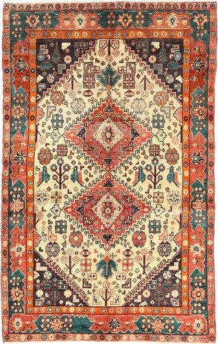 Hamadan carpet AXVZZZO1040