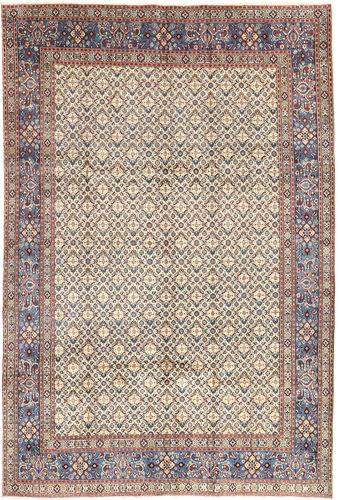 Moud carpet AXVZZZO1044