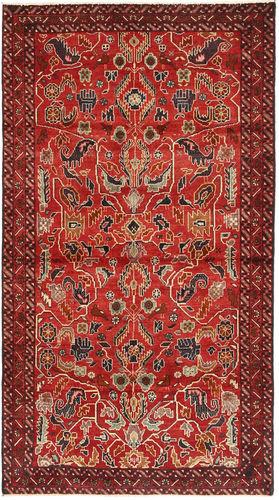 Baluch carpet AXVZZZO1022