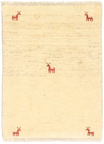 Gabbeh Persia carpet AXVZZZO1031