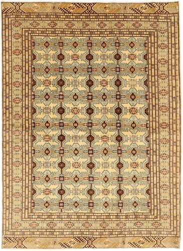 Turkaman carpet AXVZZZO1013