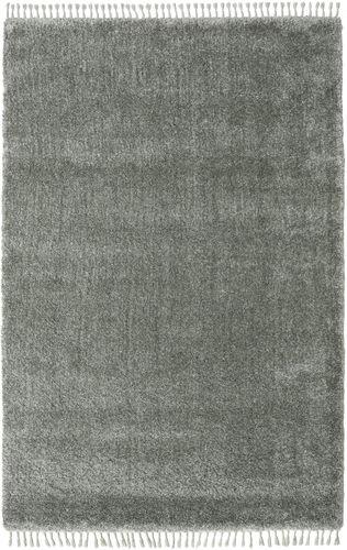 Boho - Soft Green rug CVD20000