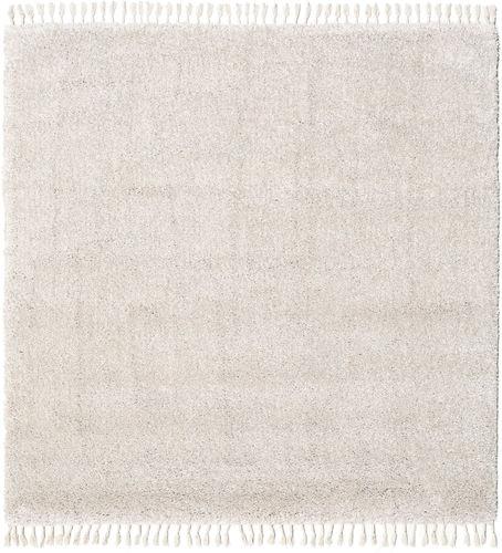Boho - Natural rug CVD20013