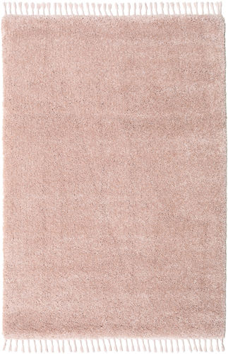 Boho - Powder carpet CVD20017