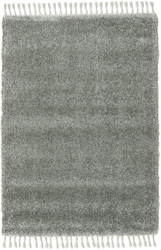 Boho - Soft Green carpet CVD20004