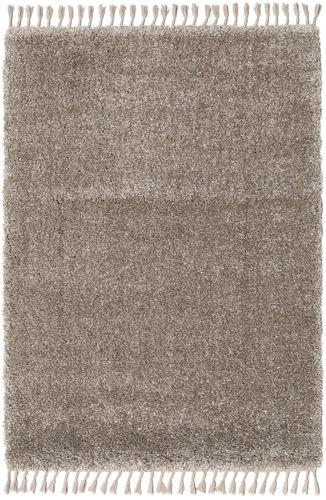 Boho - Taupe carpet CVD20009