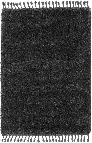 Boho - Charcoal teppe CVD19998
