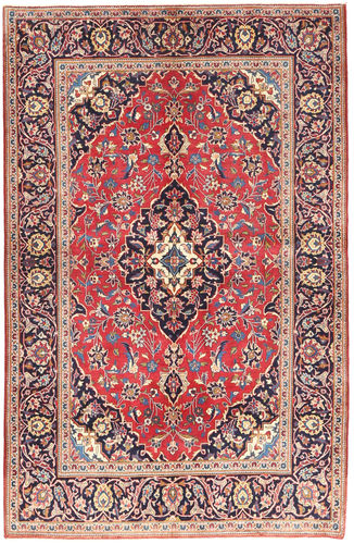 Keshan carpet AXVZZZO673