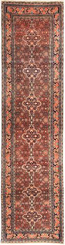 Bidjar carpet AXVZZZO684