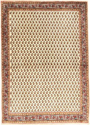 Sarouk carpet AXVZZZO671