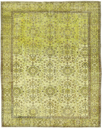 Colored Vintage carpet XCGZT713