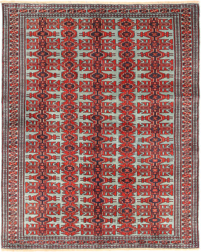 Turkaman carpet AXVZZZO663