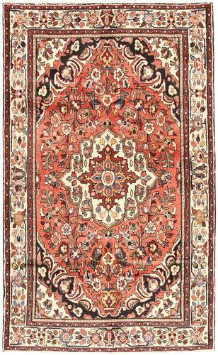 Hamadan carpet AXVZZZO988