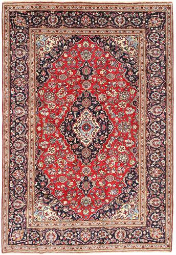 Keshan carpet AXVZZZO396