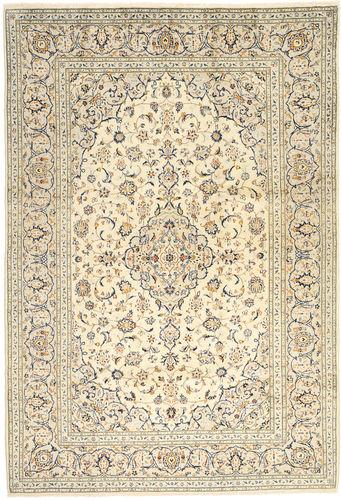 Keshan carpet AXVZZZO1000