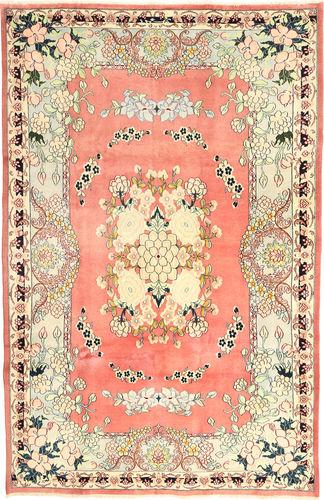 Kashmar carpet AXVZZZO812