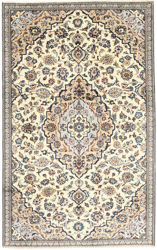 Keshan carpet AXVZZZO813