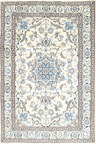 Nain carpet AXVZZZW227