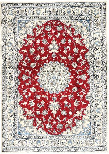 Nain carpet AXVZZZW224