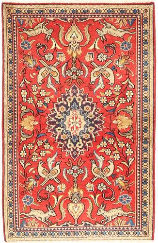 Jozan carpet AXVZZZO835