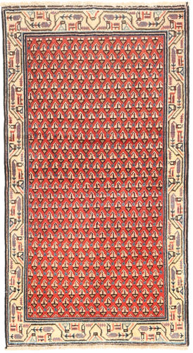 Arak carpet AXVZZZO818